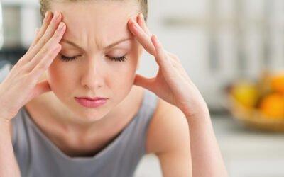 Czy stres w pracy wpływa na zdrowie psychiczne?